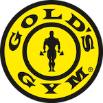 Golds Gym Armenia